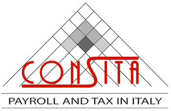PAYROLL AND TAX IN ITALY